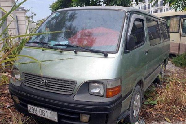 Học sinh bị bỏ quên trên ô tô ở Hà Nội: Tăng cường an toàn đưa đón học sinh