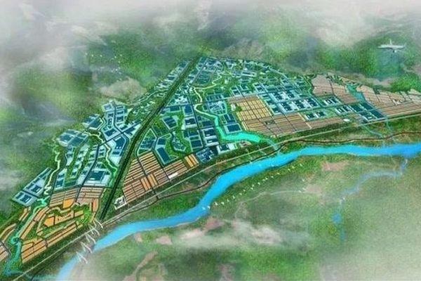 Liên danh Becamex - VSIP Bình Định trúng 4 dự án khu tái định cư gần 1.800 tỷ đồng