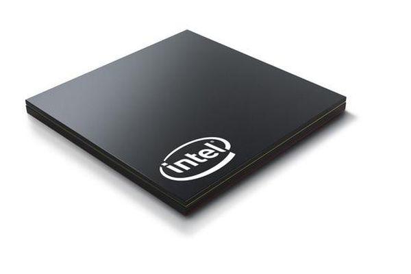 Intel Core 'Lakefield' ra mắt - Mở ra tiềm năng cho các thiết bị đổi mới
