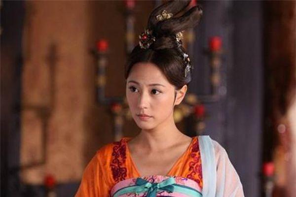 Đây là những nữ diễn viên Trung Quốc có sự thể hiện ấn tượng nhất khi hóa thân vào các vai phụ trong phim