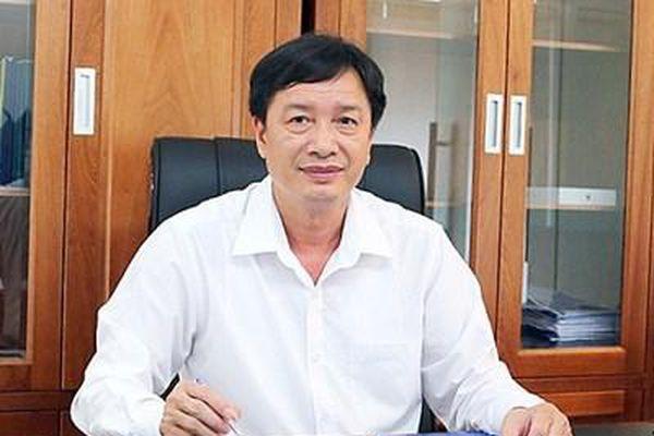 20 doanh nghiệp tại TP HCM nợ đóng BHXH sẽ bị khởi tố?