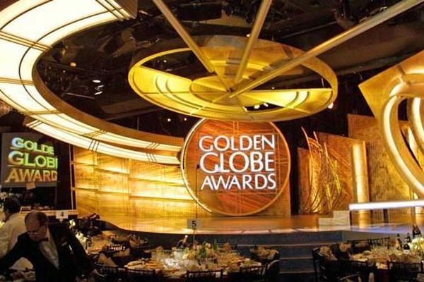 Lùi lễ trao giải Quả cầu Vàng đến cuối tháng 2-2021