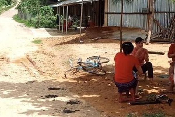 3 ổ dịch bệnh Bạch hầu tại Đắk Nông: Vẫn chưa xác định được nguồn gốc lây bệnh