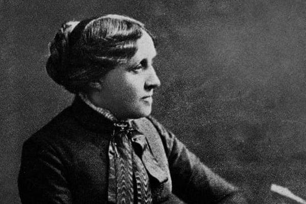 Câu chuyện dang dở của tác giả 'Little Women' được công bố