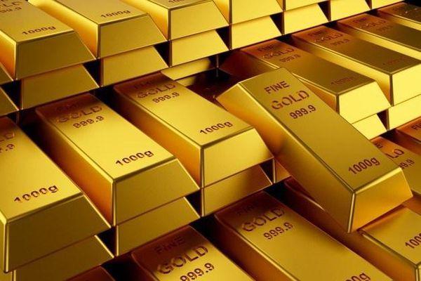 TS. Nguyễn Trí Hiếu: Nhà đầu tư đứng ngồi không yên, giá vàng khó có cơ hội giảm