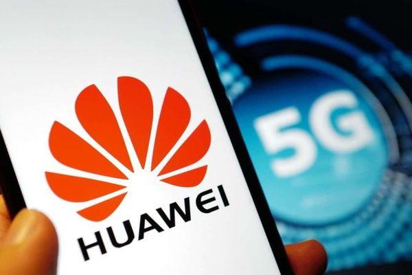 Hoa Kỳ cân nhắc mua lại Ericsson nhằm lật đổ Huawei