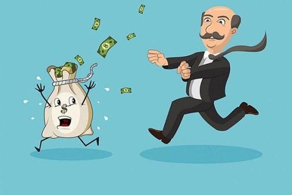 Ông hoàng quảng cáo John Hegarty: Đừng chạy theo đồng tiền, hãy theo đuổi cơ hội