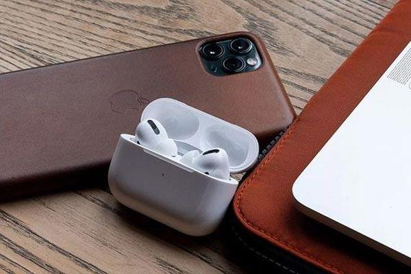 6 mẫu tai nghe không dây tốt nhất có thể mua ngay bây giờ