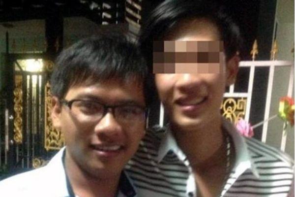 Bi hài những cái tên dài, độc lạ nhất Việt Nam