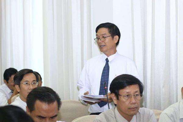 Giám đốc Sở Công Thương Cần Thơ lý giải tiền điện người dân tăng 'phi mã'