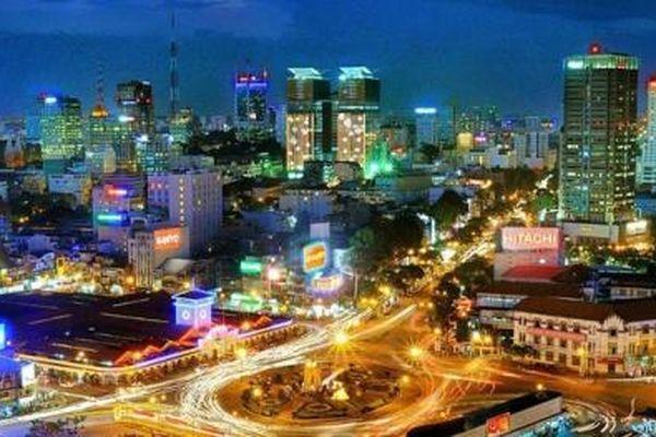 Triển vọng kinh tế Việt Nam thuộc nhóm tươi sáng nhất châu Á