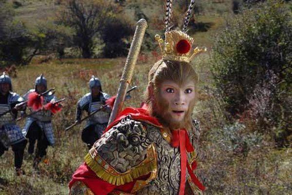 Tây Du Ký: 4 nhân vật đáng sợ nhất Tôn Ngộ Không từng đối đầu, 1 chiêu cũng không thể đánh trả