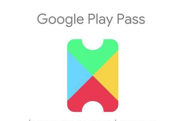 Google Play Pass sẽ được mở rộng ra 9 nước trên thế giới