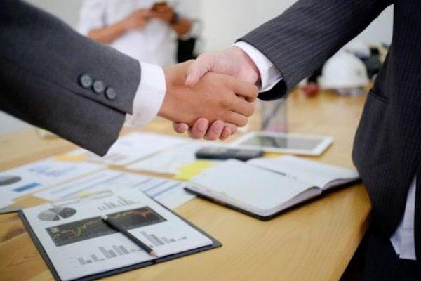 Việt Nam đứng thứ hai ở Đông Nam Á về giá trị giao dịch M&A