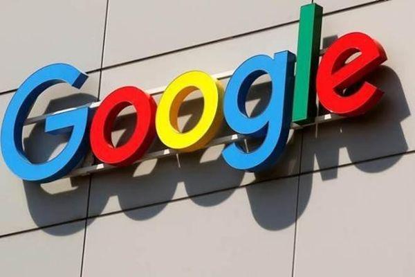 Google đào tạo kỹ năng kỹ thuật số trong lĩnh vực du lịch