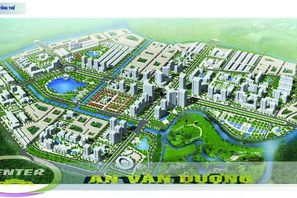 Thừa Thiên Huế tìm chủ cho dự án 4.649 tỷ đồng