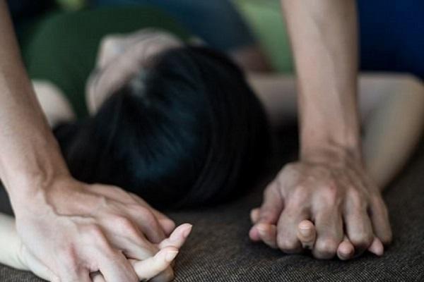 Truy bắt 3 kẻ trộm cắp tài sản, hiếp dâm ni cô ở Quảng Nam