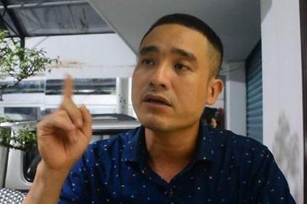 Màn tỉ thí Nam Anh Kiệt - Lưu Cường làm méo mó võ thuật Việt Nam