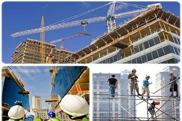Nguyên nhân sự cố thường gặp trong xây dựng công trình