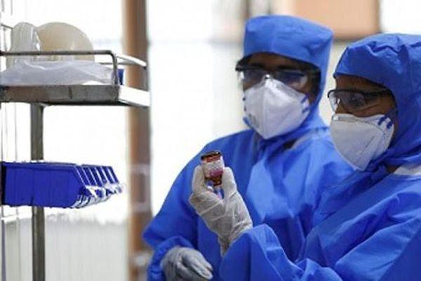 Chuyên gia Trung Quốc cảnh báo 'thực phẩm nhập khẩu có thể mang virus SARS-CoV-2'