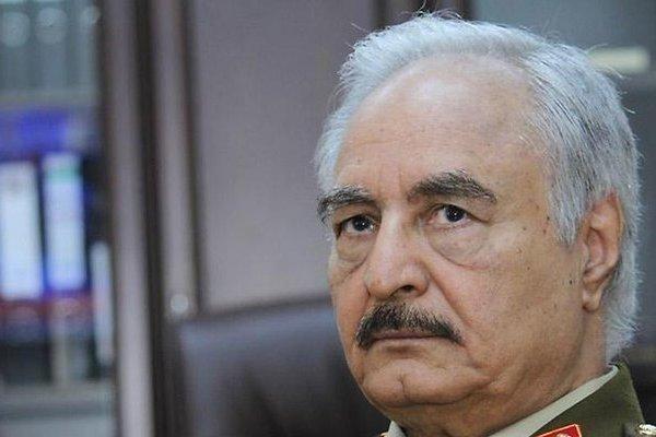 Ai Cập đưa quân đến Libya là 'điều tối kỵ': Nga-Thổ 'cản 1 nhưng có cản được 10'?