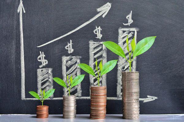 Góc nhìn kỹ thuật phiên giao dịch chứng khoán ngày 29/7: Thị trường có xu hướng tăng điểm