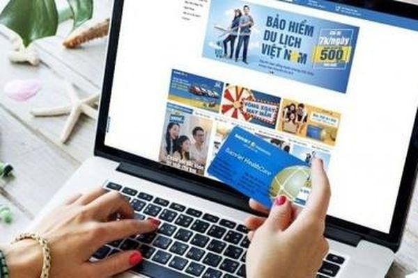 Bảo Việt đạt doanh thu hơn 23 nghìn tỷ trong 6 tháng