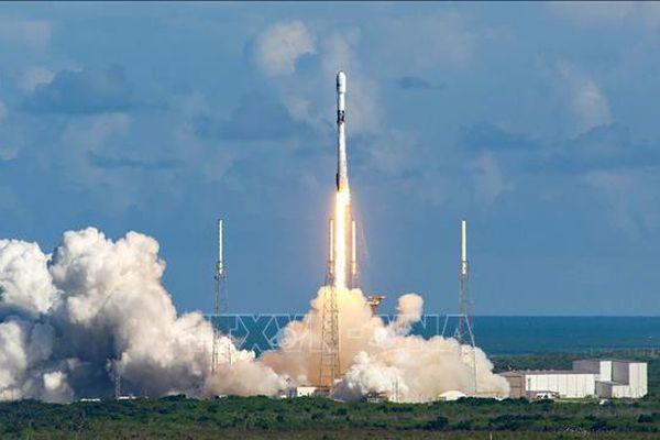 Truyền thông Triều Tiên lên tiếng về sửa đổi quy định phát triển tên lửa đẩy của Hàn Quốc