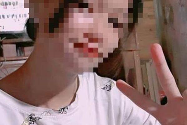 Điện Biên: Thông tin về vụ 2 bé gái 12 tuổi 'mất tích' bí ẩn trong đêm