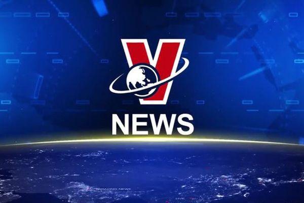 Góc nhìn Vnews ngày 08/8/2020 - NGHIÊM TRỊ HÀNH VI PHÁ HOẠI AN NINH CHÍNH TRỊ TRƯỚC THỀM ĐẠI HỘI