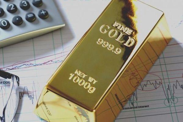 Giá vàng hôm nay 11/8: Tăng giảm thất thường, chưa rõ xu thế