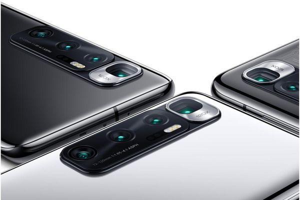 Xiaomi ra mắt Mi 10 Ultra, được đánh giá smartphone có camera tốt nhất thế giới