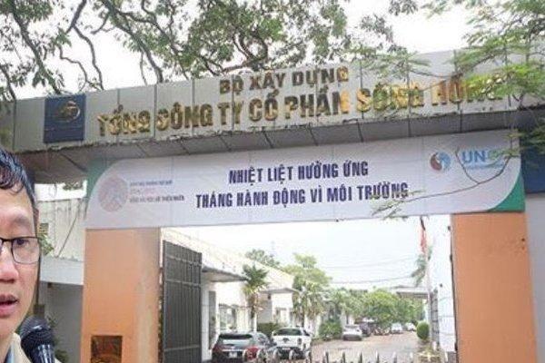 Doanh nghiệp cũ của Trịnh Xuân Thanh đang cần 'máy thở'