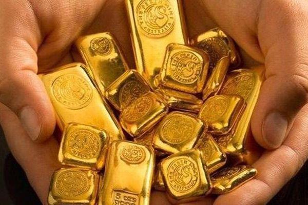Giá vàng hôm nay 17/8: Giá vàng trong nước không chênh lệch nhiều so thế giới