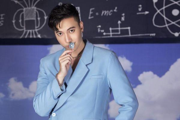 Lan Ngọc đọc rap, cô Minh Hiếu 'phân thân' trong MV 'Phiếu Bé Ngoan' của S.T Sơn Thạch