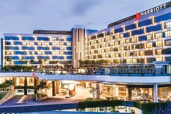 Châu Âu: Lối thoát nào cho ngành khách sạn?