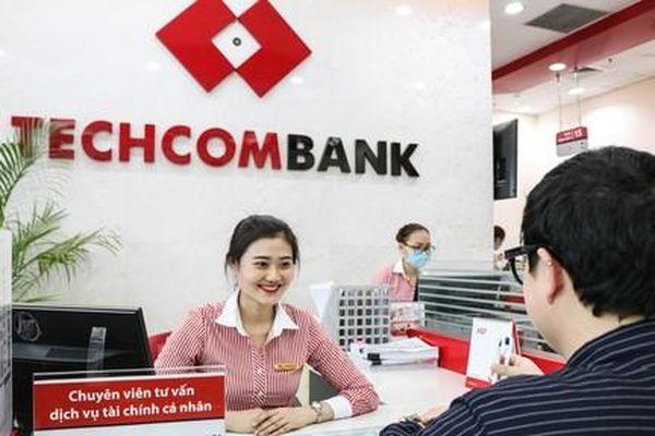 Ngân hàng đồng hành doanh nghiệp SMEs vượt qua đại dịch