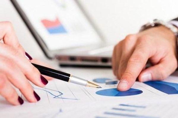 DATC xử lý hiệu quả nợ xuất của nhiều 'ông' lớn