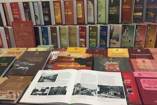 Có nhiều thành tựu văn hóa dân gian chuẩn bị đón 1010 năm Thăng Long Hà Nội