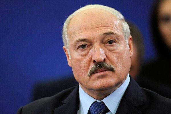 Tổng thống Lukashenko đang 'đi trên dây'?