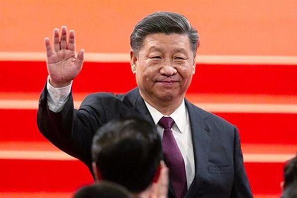 Chiến tranh thương mại giúp Trung Quốc tự cường?