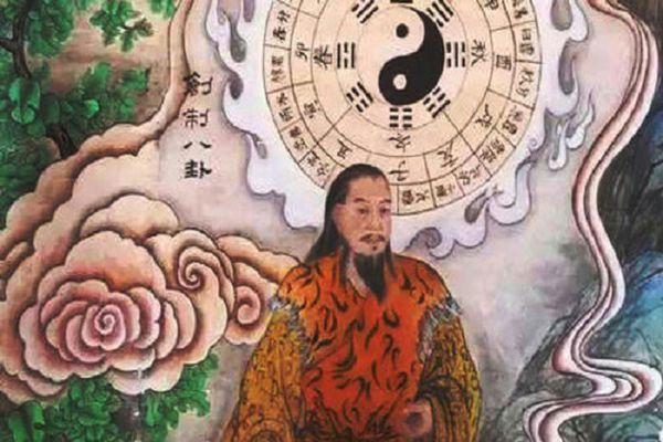 Khám phá những phép thuật kỳ bí của Trung Hoa cổ đại