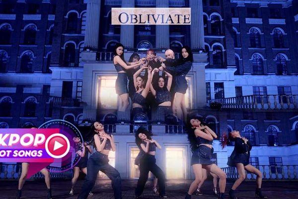 Lovelyz tung MV trở lại sau 1 năm 4 tháng, doanh thu album đạt mốc cao nhất kể từ khi debut, có hay không khả năng bật lên?