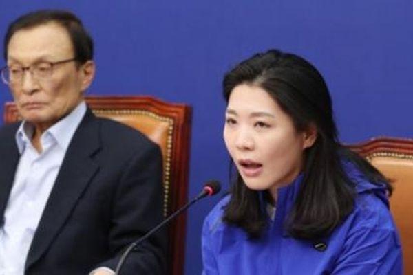 Buộc bác sĩ Hàn Quốc đến Triều Tiên- dự luật gây tranh cãi