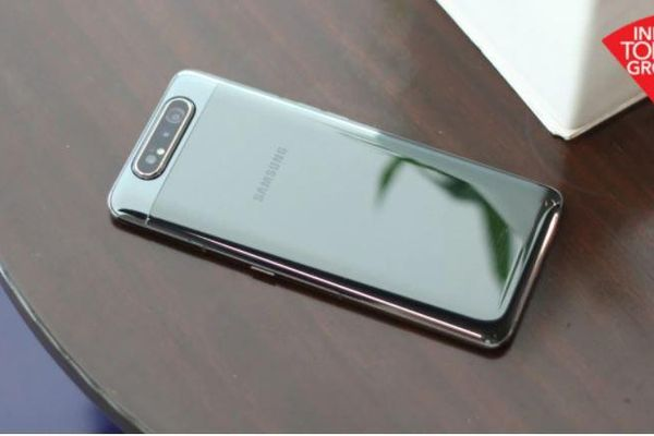 Dưới 15 triệu đồng, nên chọn Xiao Mi Note 10 Pro, OPPO Reno 3 Pro hay Samsung Galaxy A80?