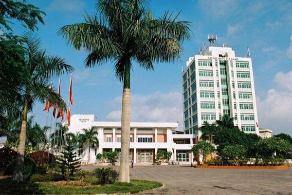 Đại học Quốc gia Hà Nội tiếp tục lọt Top 1000 trường hàng đầu thế giới