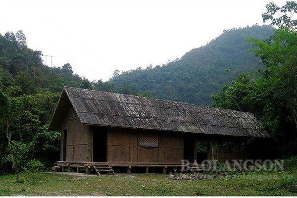 Lạng Sơn: Các địa danh, di tích lưu dấu cuộc đời và hoạt động cách mạng của đồng chí Lương Văn Tri