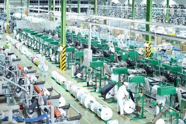 Nhựa An Phát Xanh (AAA) mua xong 5 triệu cổ phiếu NHH, trở thành cổ đông lớn của Nhựa Hà Nội