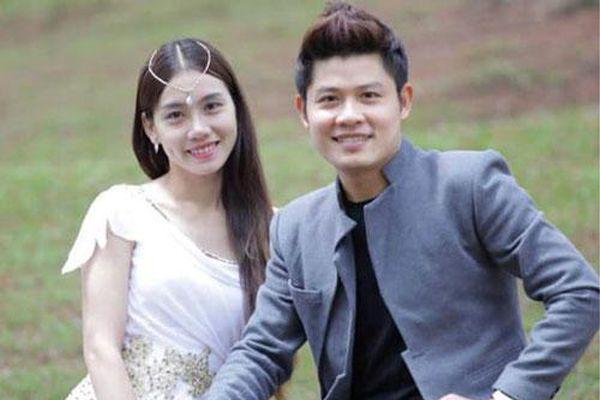Hậu ly hôn vợ, nhạc sĩ Nguyễn Văn Chung nêu quan điểm về tình yêu