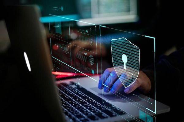 Tấn công ransomware vào doanh nghiệp nhỏ và vừa ở Đông Nam Á giảm mạnh
